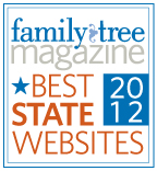 http://www.germangenealogygroup.com/images/Family-Tree-Magzine-Best-State-Website-2012.jpg