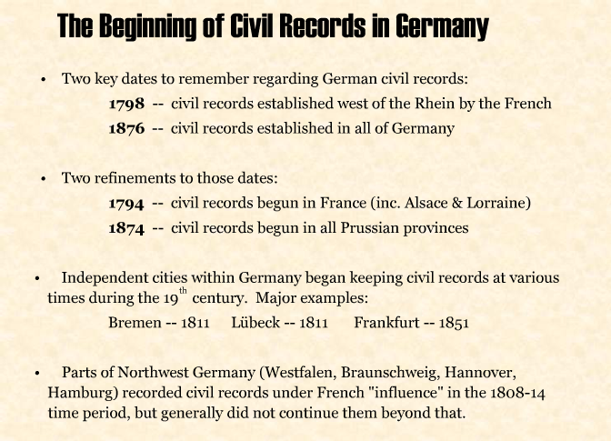 German Vital Records - How to Research 04.png