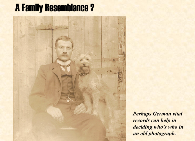 German Vital Records - How to Research 06.png
