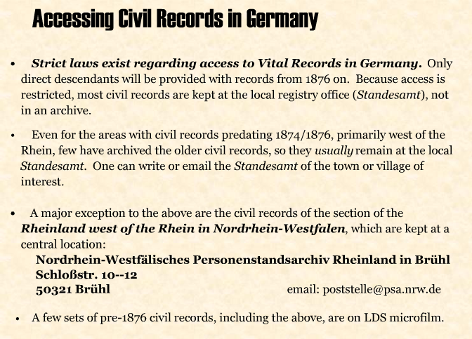 German Vital Records - How to Research 08.png
