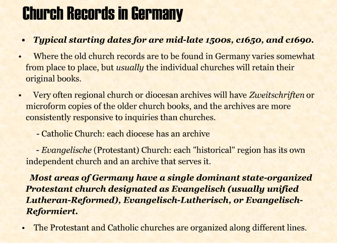 German Vital Records - How to Research 10.png