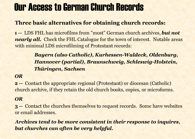 German Vital Records - How to Research 17.png