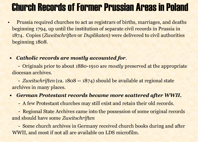 German Vital Records - How to Research 21.png