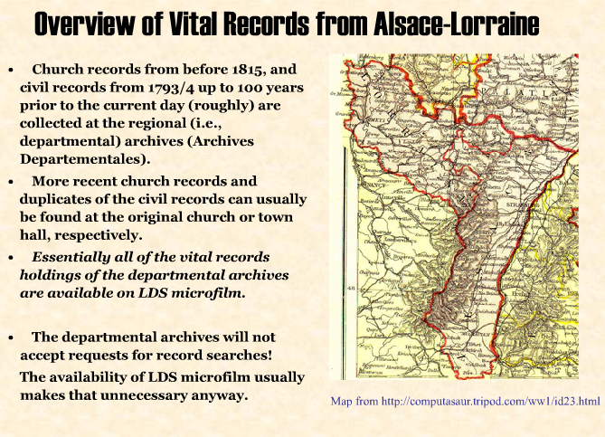 German Vital Records - How to Research 24.png