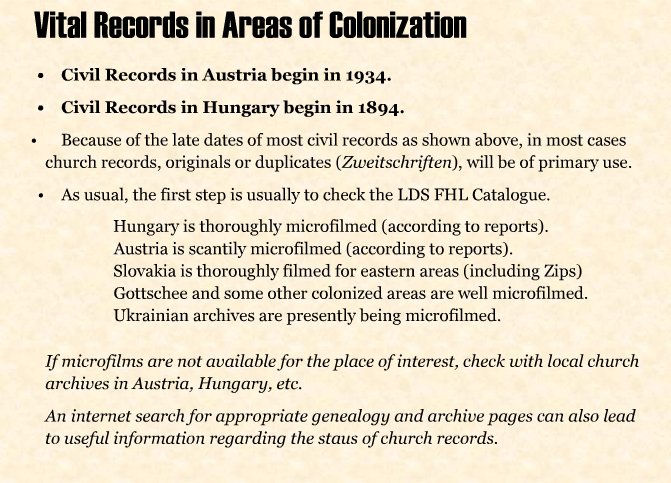 German Vital Records - How to Research 27.png