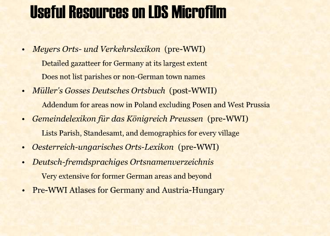 German Vital Records - How to Research 28.png